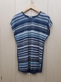 تی شرت زنانه 401375 سایز Free مارک DIYAMOR