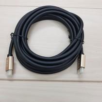 کابل 5 متری HDMI 4K کد 51056