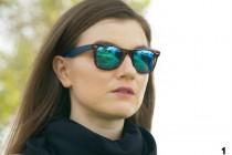 (025345) عینک زنانه 11899 City Vision