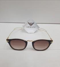 عینک آفتابی 401413