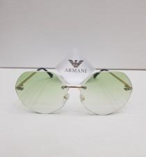 عینک آفتابی 401414