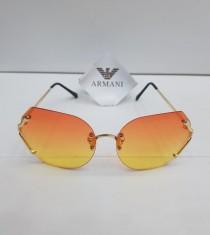 عینک آفتابی 401415