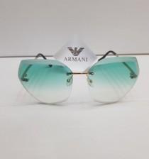 عینک آفتابی 401416