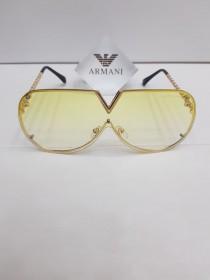 عینک آفتابی 401417