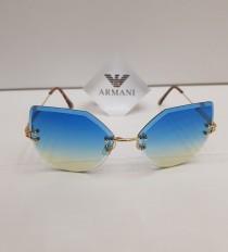 عینک آفتابی 401418