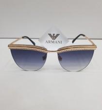 عینک آفتابی 401419