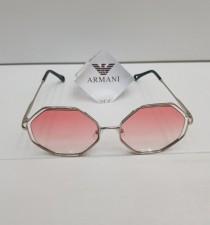 عینک آفتابی 401420