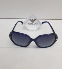عینک آفتابی 401421
