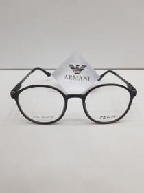 عینک آفتابی 401422