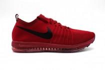 کفش مردانه اسپورت Nike کد 700340