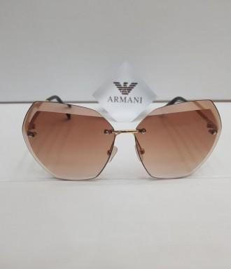 عینک آفتابی 401423