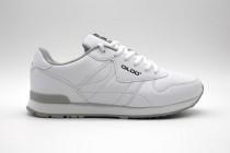 کفش مردانه مارک QILOO کد 700339