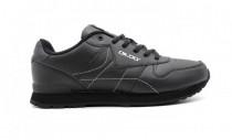 کفش مردانه مارک QILOO کد 700338