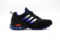کفش مردانه اسپورت adidas کد 700334