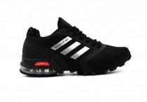کفش مردانه اسپورت adidas کد 700333
