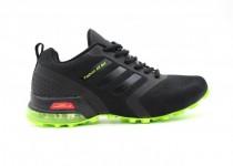 کفش مردانه اسپورت adidas کد 700332
