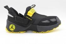 کفش مردانه اسپورت JORDAN کد 700331
