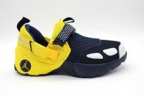 کفش مردانه اسپورت JORDAN کد 700330