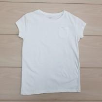 تی شرت پسرانه 13849 KIABI