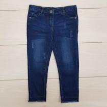 شلوار جینز 11369