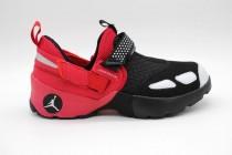 کفش مردانه اسپورت JORDAN کد 700328