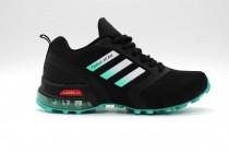 کفش زنانه اسپورت adidas کد 700327
