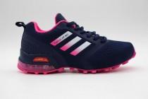 کفش زنانه اسپورت adidas کد 700326