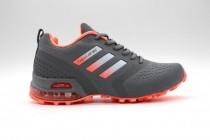کفش زنانه اسپورت adidas کد 700325