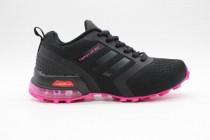 کفش زنانه اسپورت adidas کد 700324