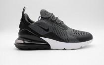 کفش مردانه اسپورت NIKE کد 700321