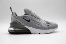 کفش مردانه اسپورت NIKE کد 700320