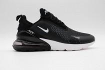 کفش مردانه اسپورت NIKE کد 700319