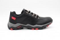 کفش مردانه مارک QILOO کد 700318