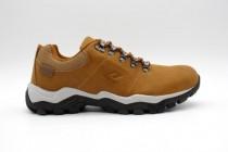 کفش مردانه مارک QILOO کد 700317