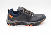 کفش مردانه مارک QILOO کد 700316