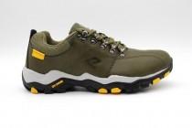 کفش مردانه مارک QILOO کد 700315