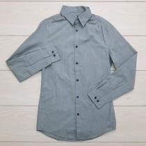 پیراهن مردانه 21517 مارک H&M