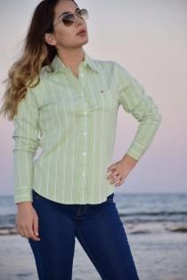 پیراهن زنانه 401866