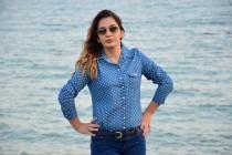 پیراهن زنانه 401870