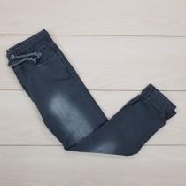 شلوار جینز 21697 سایز 3 تا 10 سال مارک ZARA