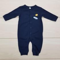 سرهمی نوزادی 21559 سایز بدوتولد تا 9 ماه