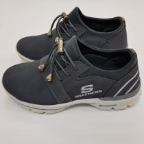 کفش طرح اسکیچر 19421