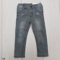 شلوار جینز 21648 سایز 2 تا 10 سال مارک PALOMINO