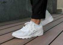 کفش اسپورت مردانه asics کد 700805