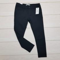 شلوار جینز کشی زنانه 21544 سایز 26 تا 38 مارک MAX