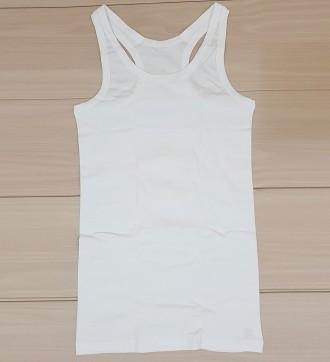 تی شرت مردانه 110514 برند police کد 52
