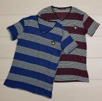 تی شرت مردانه 20248 مارک QUIXX