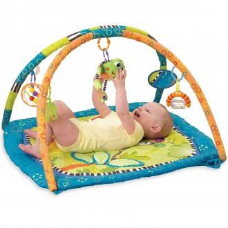 پارک کودک 20992 کد CARTERS 5