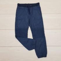 شلوار جینز 19933 سایز 5 تا 10 سال مارک H&M