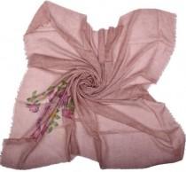 روسری سنگ شور 10983 کد 2